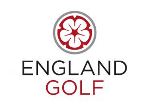 England-Golf-logo-650x469
